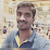 ajithuthaya thala's profile photo