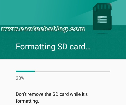 Best memory cards for android marshmallow