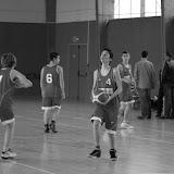 basket 002.jpg