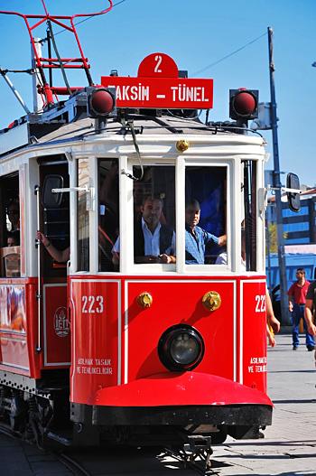Istanbul59.JPG