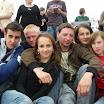 lednica_20100301_1461023797.jpg