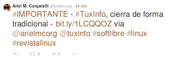 tuxinfo_cierre.png