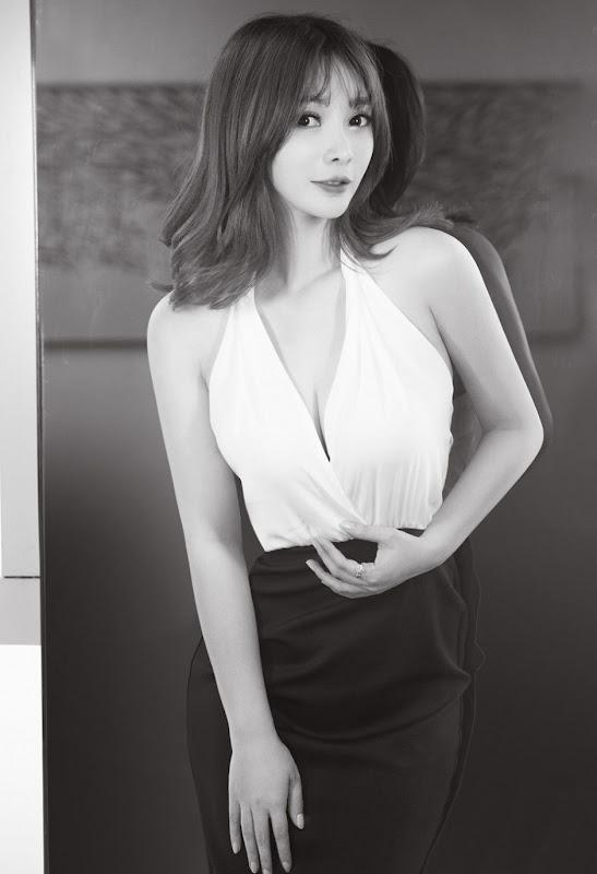 Actor: Ada Liu Yan - ChineseDrama.info | 547 x 800 jpeg 46kB