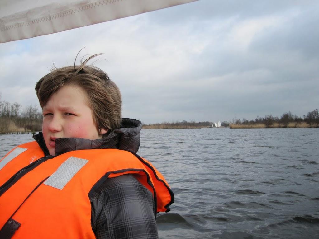 Zeeverkenners - Scouting Erica en broodje knakworst - IMG_9314.JPG