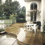 images-Decks Patios and Paths-deck_14.jpg