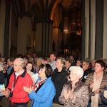 Kerkconcert-Harmonie-42.jpg