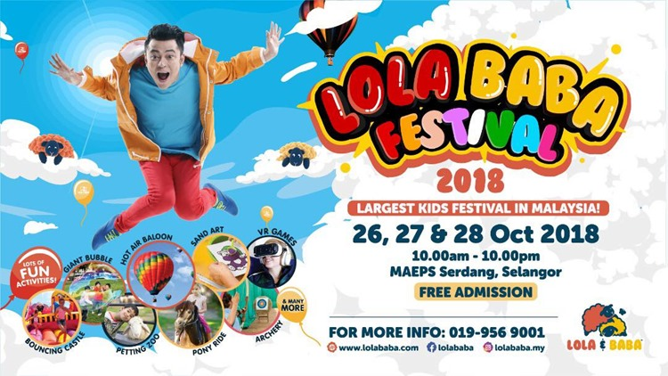 lolababa_largest_kids_festival_in_malaysia