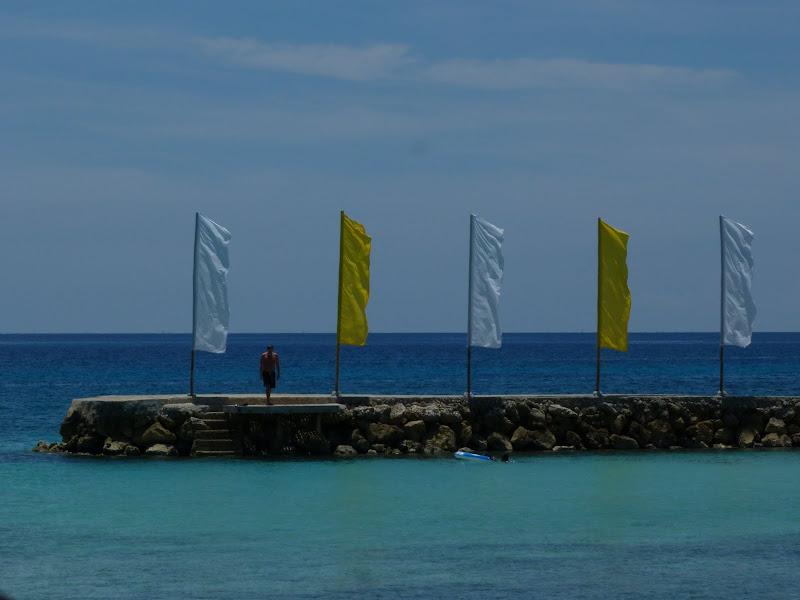 Camotes et Poron island - philippines1%2B900.JPG