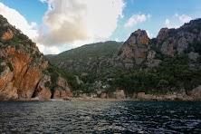 Korsyka 2015 (118 of 268).jpg