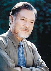 Liu Wenzhi China Actor