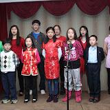 20130224丰收春节演出 - _MG_0058.JPG