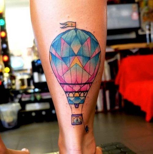 esta_geometria_sagrada_balo_de_ar_quente_tatuagem