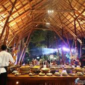 phuket event Hanuman World Phuket A New World of Adventure 063.JPG