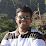 kedar vilankar's profile photo