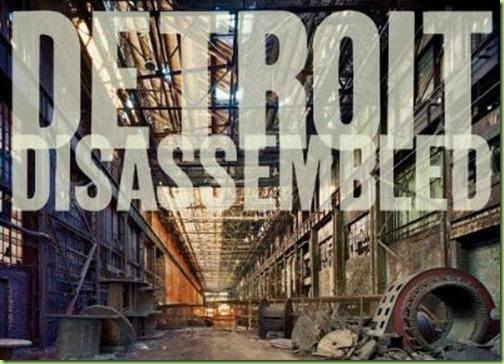 AMoore_DetroitDisassembled