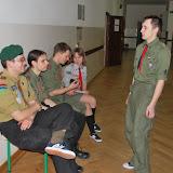 2010-03-05_07 Warsztaty Akademickie