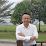 Tinh Vu's profile photo