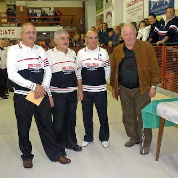 2009_11_05 Vergiate Campionati Provinciali