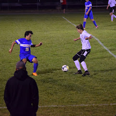 Boys Soccer Line Mountain vs. UDA (Rebecca Hoffman) - DSC_0382.JPG