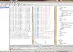 PyVCP Coding.png