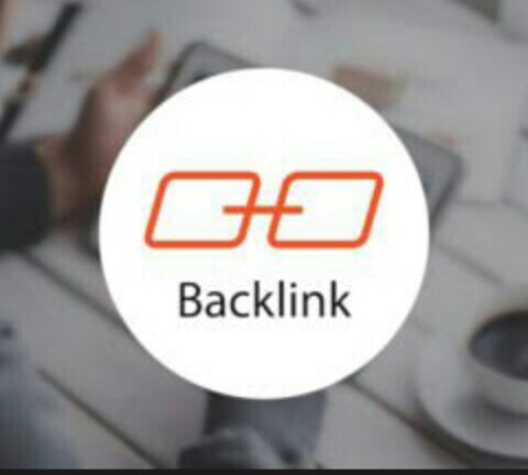 pengertian backlink post by https://www.kumpulan-tutorial.com