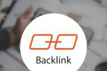 Pengertian manfaat dan cara mendapat backlink