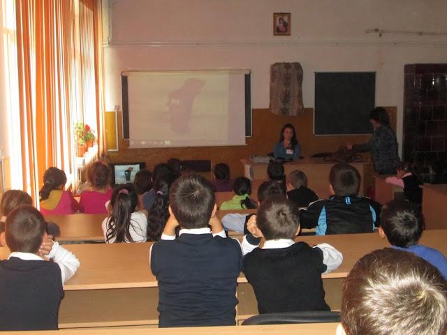ECO-Lectia - proiect educational la Sc.gen.nr.5 Medias- 2013-2014 - IMG_0866.JPG