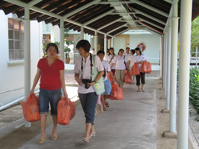 Trip - KWSH Charity 2007 - KWSH%2B-%2BCharity18.JPG