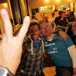 Jule Frokost 2011 45 til start 045.JPG