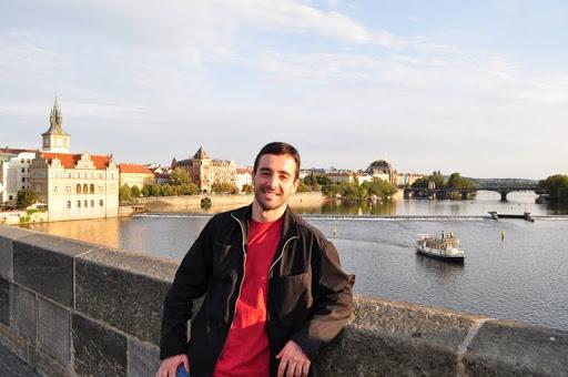 Praga (332).JPG
