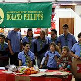 Bossa Solidària 2008 - IMG_0283.JPG