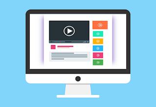 افضل مواقع تصغير حجم الفيديو اون لاين