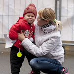 06.10.12 Tartu Sügisjooksu TILLUjooks ja MINImaraton - AS20121006TSLM_114V.jpg