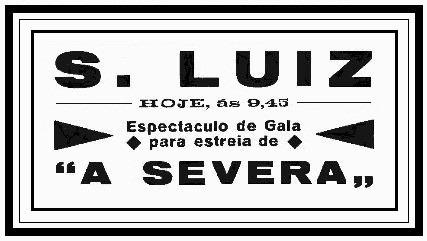 [1931-A-Severa-1---Cpia4]
