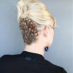 simples-blonde-hairstyle-020.jpg