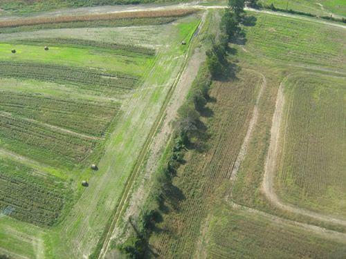 Aerial Shots Of Anderson Creek Hunting Preserve - tnIMG_0394.jpg