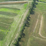 Aerial Shots Of Anderson Creek Hunting Preserve - tnIMG_0394.jpg
