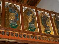 Lőcsei Pál mester tanítványa készítette szobrok.JPG