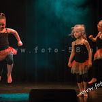 fsd-belledonna-show-2015-247.jpg