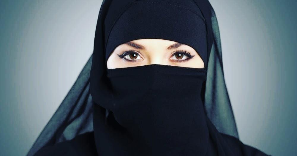 Asal Muasal Julukan Az-Zahra Untuk Putri Rasulullah Fatimah