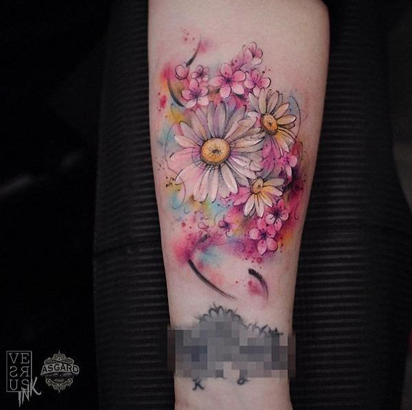 esta_linda_peça_floral