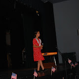 2012 StarSpangled Vaudeville Show - 2012-06-29%2B13.00.17.jpg