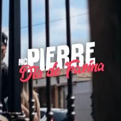 Baixar MC Pierre - Dia de Faxina Online