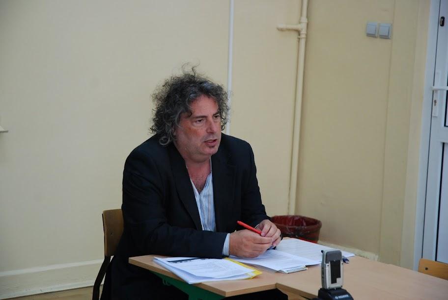 Warsztaty dla nauczycieli (1), blok 3 29-05-2012 - DSC_0076.JPG