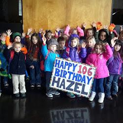 2016-01-29 Birthday Brigade - Hazel Hager