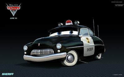 policie a