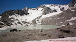 lac des QUIERLIES juillet 2016