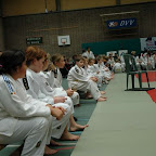 06-12-02 clubkampioenschappen 038-1000.jpg