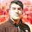 Babak Rezaeisomar's profile photo