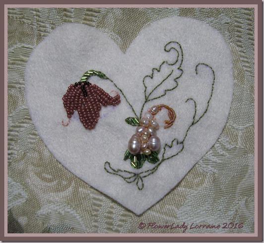 08-23-new-heart